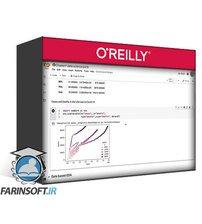 دانلود OReilly Python for Data Science with Colab and Pandas in One Hour Video Course