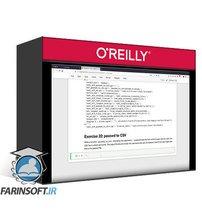 دانلود OReilly Python Workout video edition