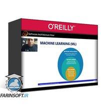 دانلود OReilly Software Architecture Hour – Architecture and AI with Tariq King