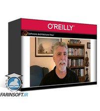 دانلود OReilly Software Architecture Hour – Architecture Meets Data