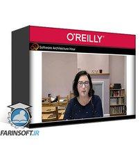 دانلود OReilly Software Architecture Hour – Mature Microservices