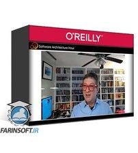 دانلود OReilly Software Architecture Hour Architecture Meets Data