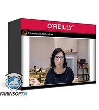 دانلود OReilly Software Architecture Hour Mature Microservices