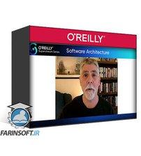 دانلود OReilly Software Architecture Superstream Series Architecture Meets Data