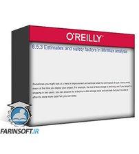 دانلود OReilly Succeeding with AI video edition