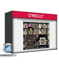 دانلود OReilly Zero to AI video edition