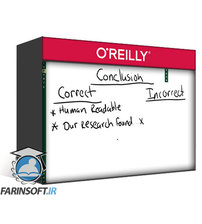 دانلود OReilly Zero to One Data Science to MLOps