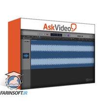 دانلود AskVideo Mastering 102 Anyone Can Master EDM