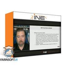 دانلود INE Applying Data Center ACI Concepts – Brian McGahan