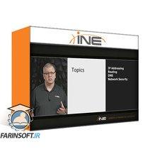 دانلود INE Azure IP Addressing