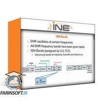 دانلود INE Enterprise Wireless Concepts & Implementation
