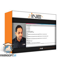 دانلود INE Fundamentals of Implementing, Optimizing, and Scaling Border Gateway Protocol