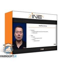 دانلود INE Palo Alto Networks Firewall (PCNSE)