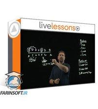دانلود LiveLessons MTA 98-364 Database Fundamentals