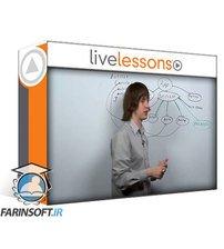 دانلود LiveLessons ReactJS Fundamentals, 3rd Edition