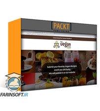 دانلود PacktPub Amazon Web Services (AWS) Technical Essentials – Ultimate Training Program