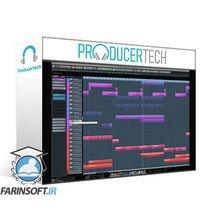 دانلود ProducerTech Breaking Down the Remix