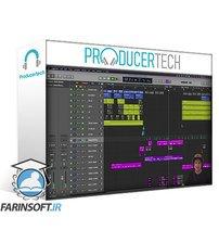 دانلود ProducerTech Electropop Tips Breaking Down Best Laid Plans