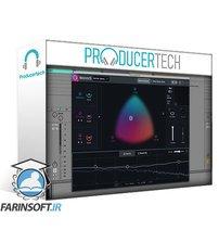 دانلود ProducerTech Producers Guide to Neoverb