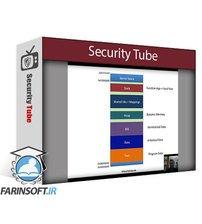 دانلود SecurityTube x86 Assembly Language and Shellcoding on Linux