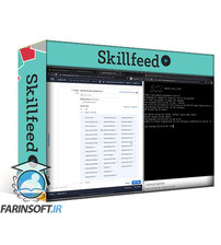 دانلود Skillshare AWS Masterclass for Complete Beginners