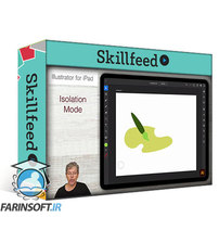 دانلود Skillshare Improve Your Video Editing Skills in Adobe Premiere Pro