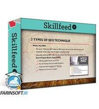 دانلود Skillshare Understanding SEO concepts and performing SEO Audit using free tools