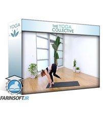 دانلود The Yoga Collective Cardio Flow (2020)