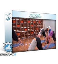 دانلود The Yoga Collective Full Body Stretch