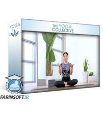 دانلود The Yoga Collective Vinyasa Core Flow #1