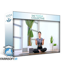 دانلود The Yoga Collective Vinyasa Core Flow #3