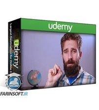 دانلود Udemy Advanced Python by Example