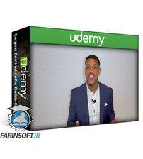 دانلود Udemy Advanced SEO Strategies 2021 – Level Up Your SEO Knowledge