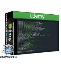 دانلود Udemy Codecourse – Build a Booking System with Livewire (Updated 12062021)