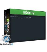 دانلود Udemy CodeCourse – Meilisearch Instant Search with Alpine.js