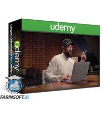 دانلود Udemy Foundr – HOW TO RUN FACEBOOK ADS 1.0