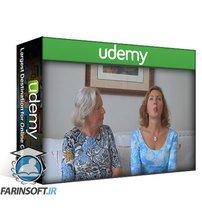 دانلود Udemy Get Rid of your Accent 2 Parts