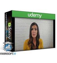 دانلود Udemy Interior Decorating: An A-Z System For Your Home