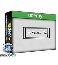 دانلود Udemy Laravel 8 PHP Framework A – Z Build Professional Ecommerce