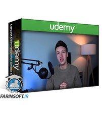 دانلود Udemy Sky Replacement Bootcamp