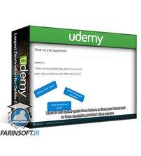 دانلود Udemy Software Architecture and Clean Code Design in OOP