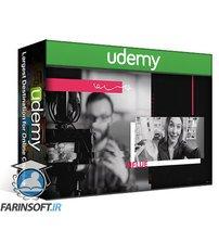 دانلود Udemy Ultimate Guide to a Successful Social Media Influencer 2021