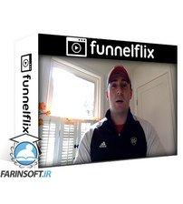 دانلود Funnelflix AdSkills