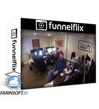 دانلود Funnelflix Agora Copywriting
