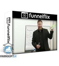 دانلود Funnelflix Book Funnel Blueprint
