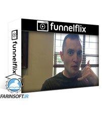 دانلود Funnelflix Funnel University
