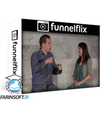 دانلود Funnelflix High Ticket Secrets