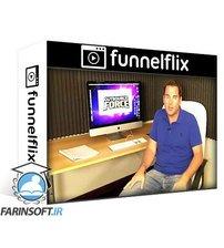 دانلود Funnelflix Outsource Force