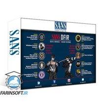 دانلود Sans FOR585 – Advanced Smartphone Forensics