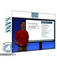 دانلود Sans SEC455 SIEM Design & Implementation
